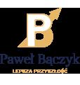 Paweł Bączyk - Kandydat na wójta Gminy Dopiewo